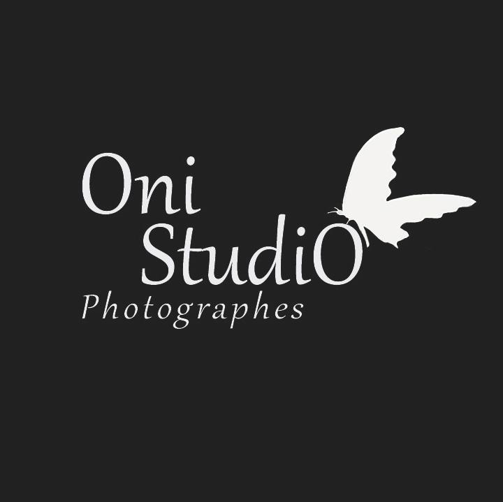 OniStudio.fr